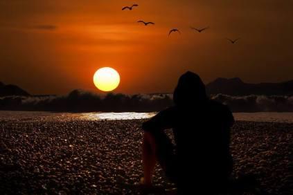 man sunset.jpg