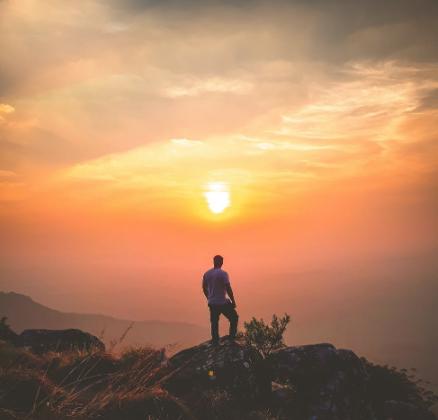 mountain man sunset.png