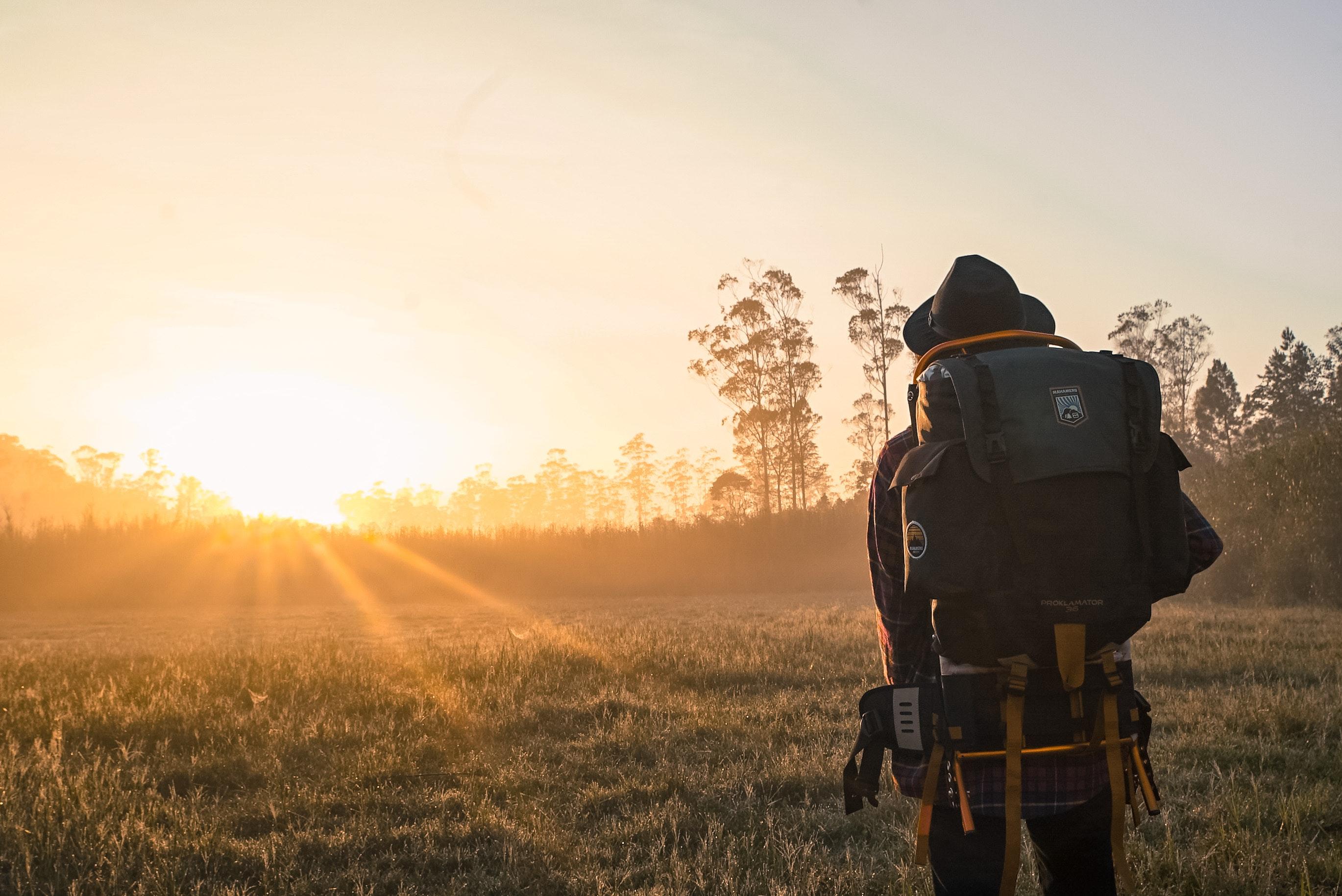 adult-adventure-backpack-1230302