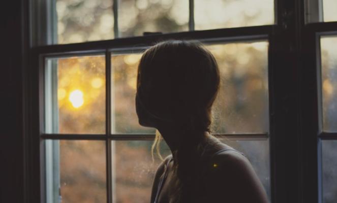 girl window.png