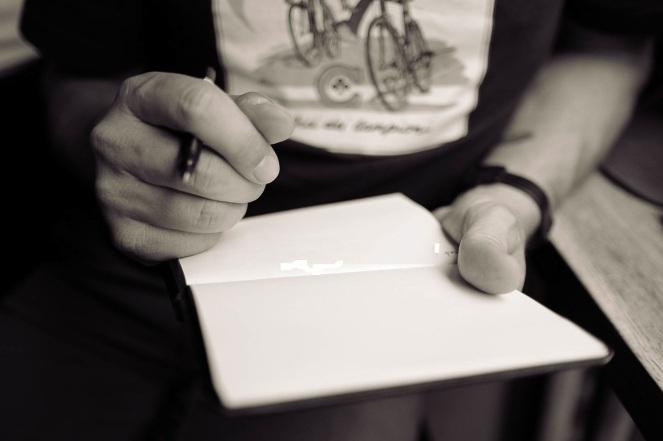 writing-1209700_1280.jpg