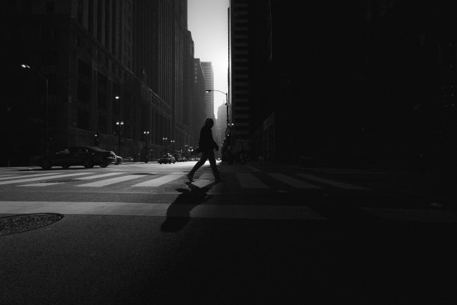 asphalt-black-and-white-buildings-1722179