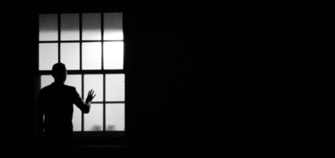 man window